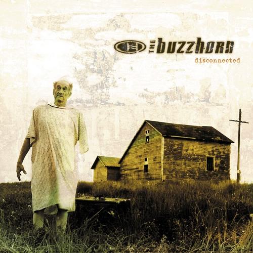 The Buzzhorn's avatar
