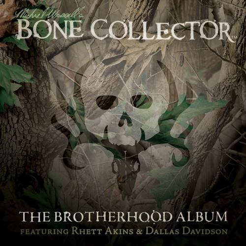 The Bone Collector's avatar