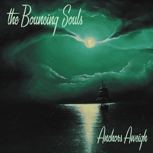 The Bouncing Souls's avatar