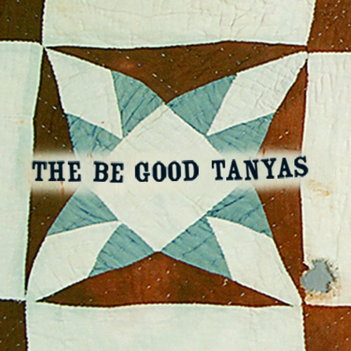 The Be Good Tanyas's avatar
