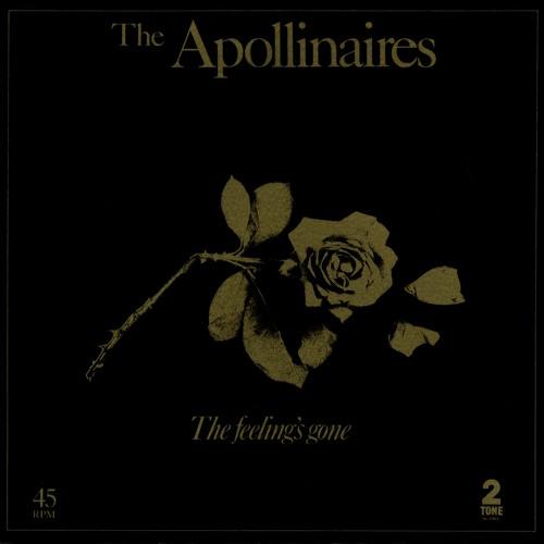 The Apollinaires's avatar