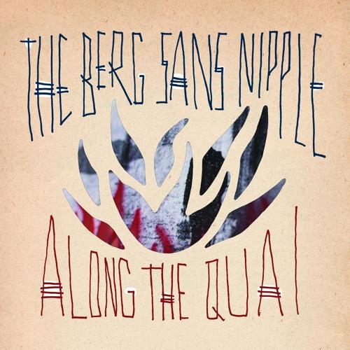 The Berg Sans Nipple's avatar
