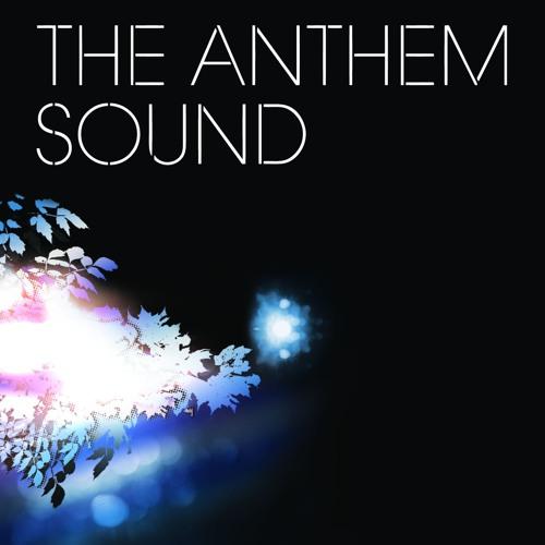 The Anthem Sound's avatar