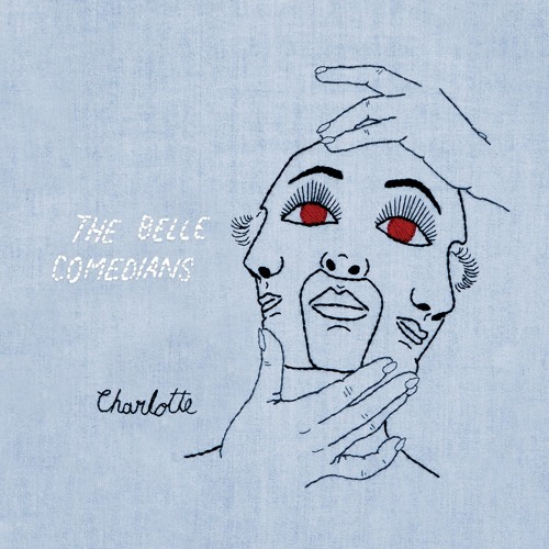 The Belle Comedians's avatar