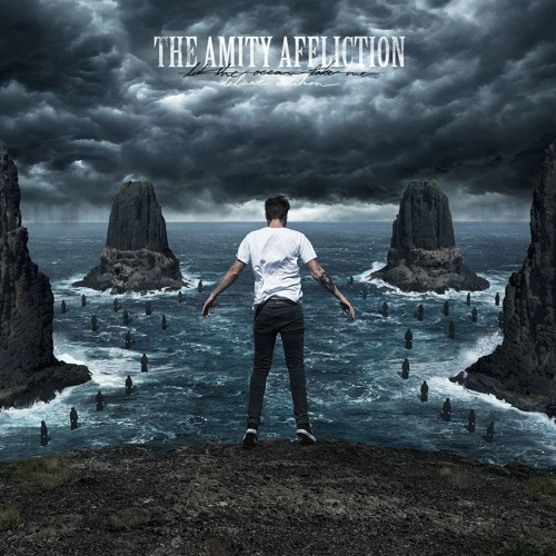 The Amity Affliction's avatar
