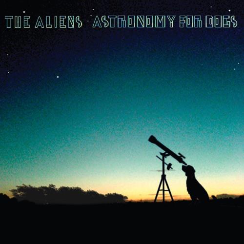 The Aliens's avatar