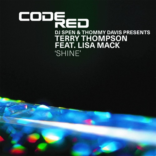 Terry Thompson's avatar