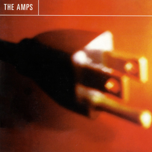 The Amps's avatar
