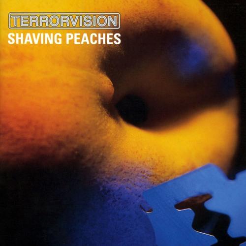 Terrorvision's avatar