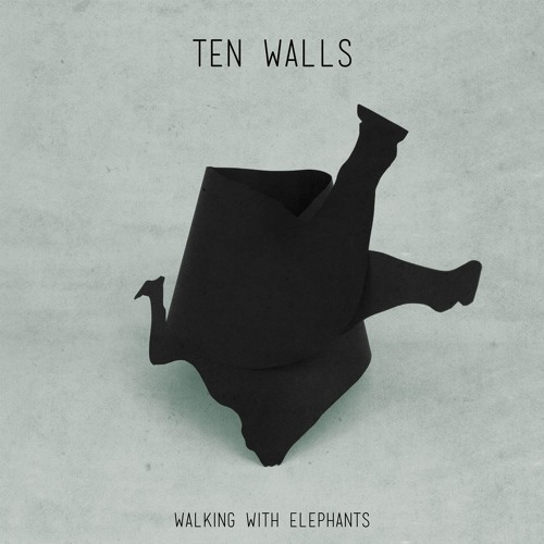 Ten Walls's avatar