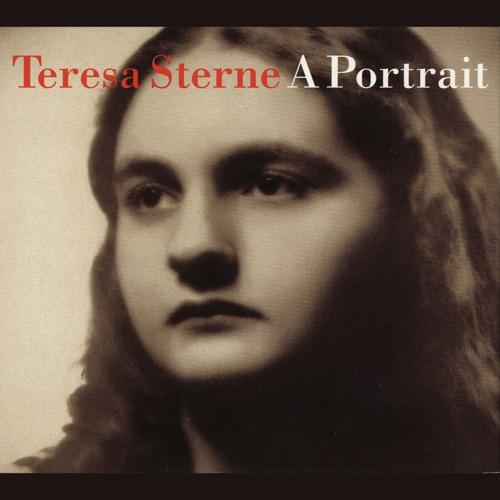 Teresa Sterne's avatar