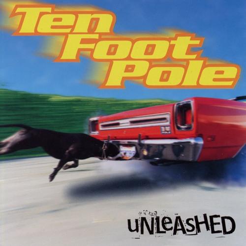 Ten Foot Pole's avatar
