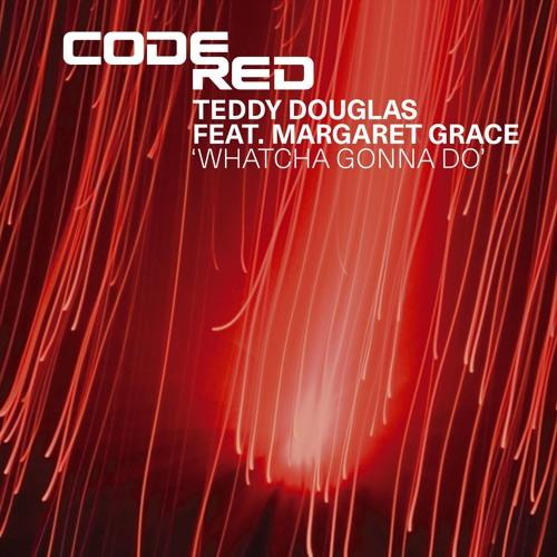 Teddy Douglas's avatar