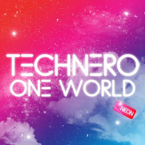 TechNero's avatar