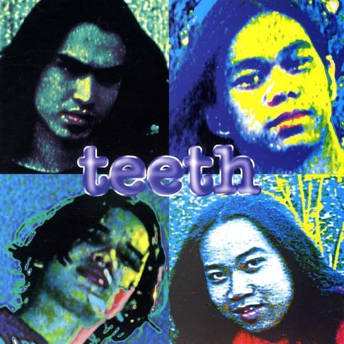 Teeth's avatar