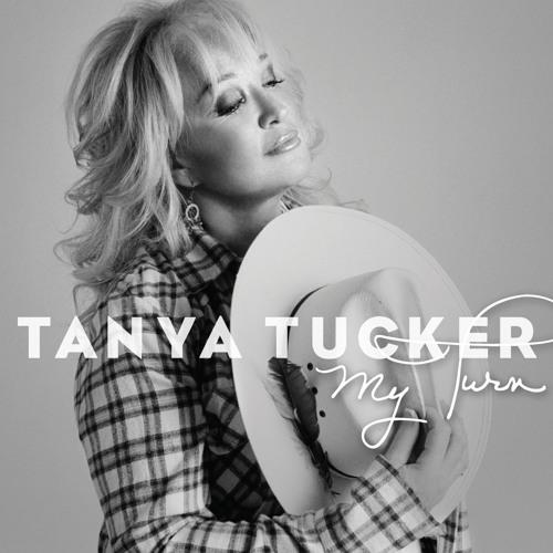 Tanya Tucker's avatar
