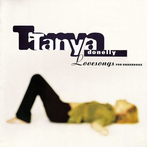 Tanya Donelly's avatar