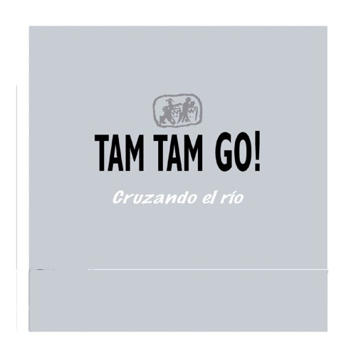 Tam Tam Go!'s avatar
