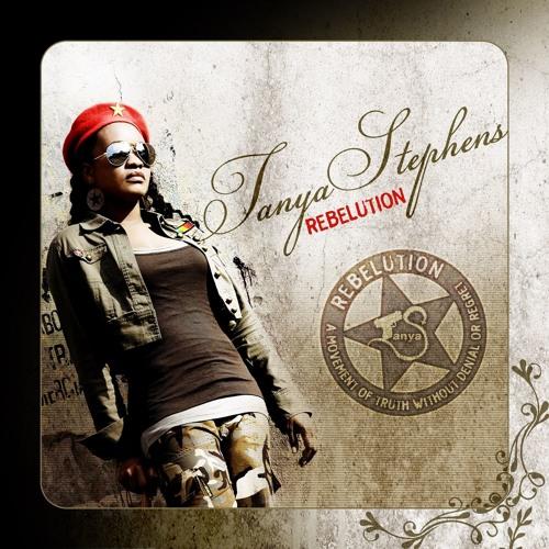 Tanya Stephens's avatar
