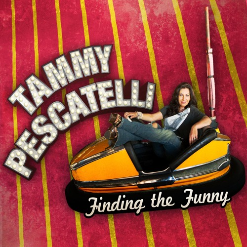Tammy Pescatelli's avatar