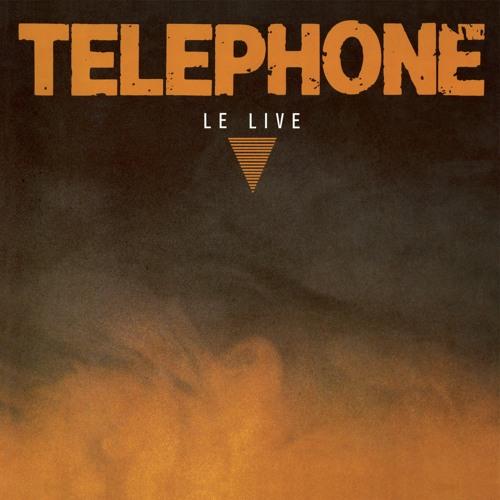 Téléphone's avatar