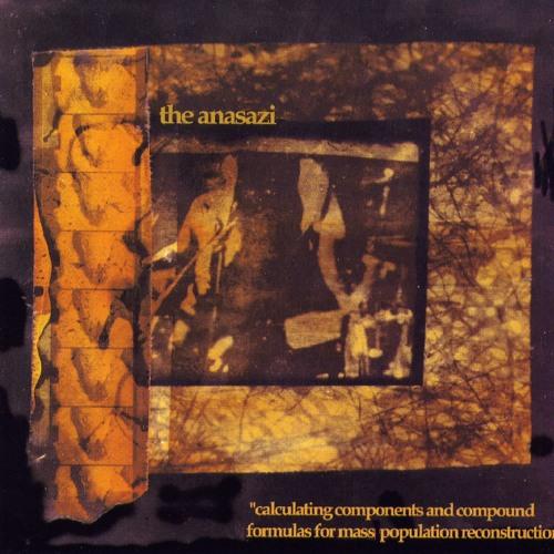 The Anasazi's avatar
