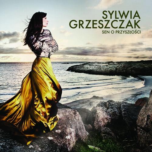 Sylwia Grzeszczak's avatar