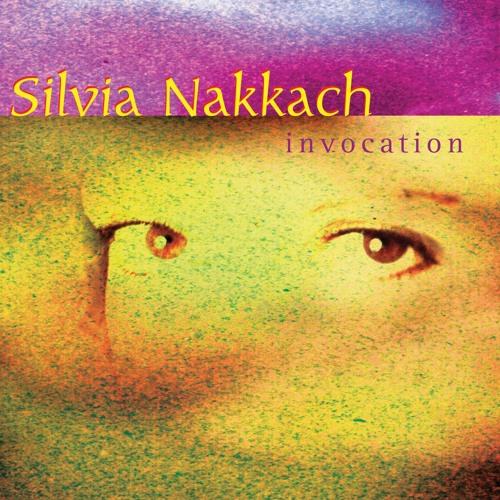Sylvia Nakkach's avatar
