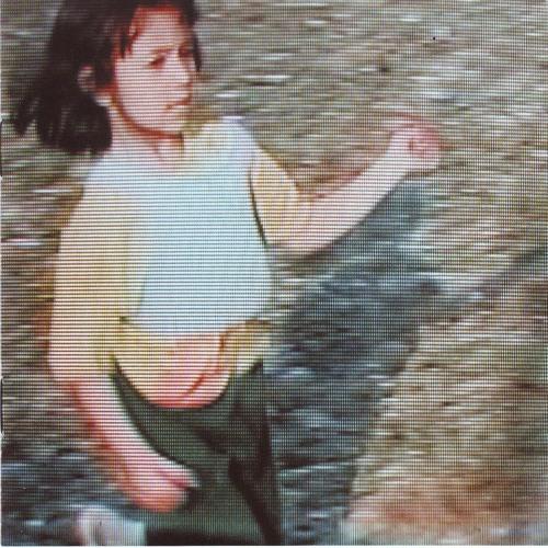 Takagi Masakatsu's avatar