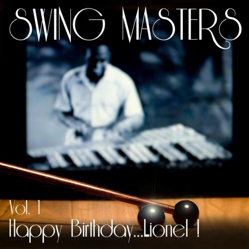 Swing Masters's avatar