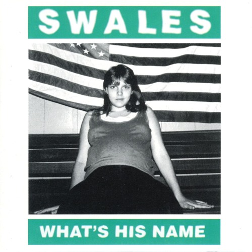 Swales's avatar