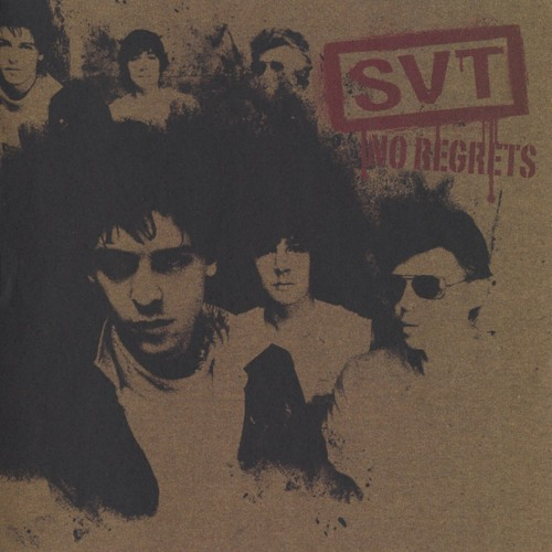 SVT's avatar