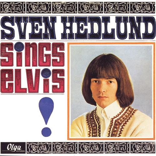 Sven Hedlund's avatar