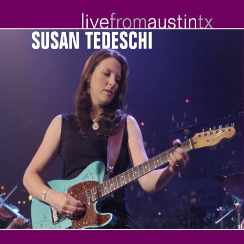 Susan Tedeschi's avatar