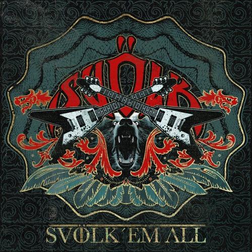 Svölk's avatar