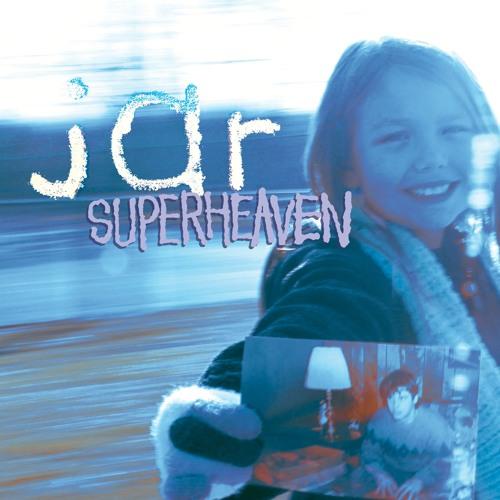 Superheaven's avatar