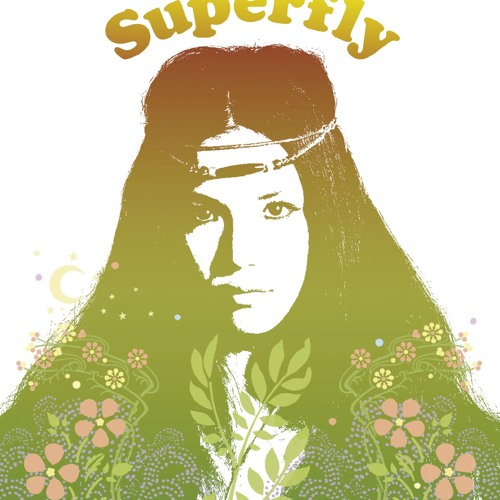 Superfly X JET's avatar