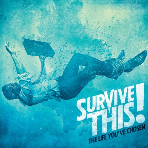 Survive This!'s avatar