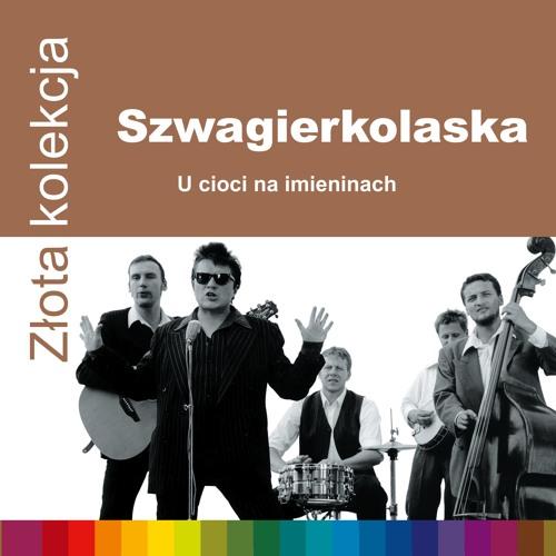 Szwagierkolaska's avatar