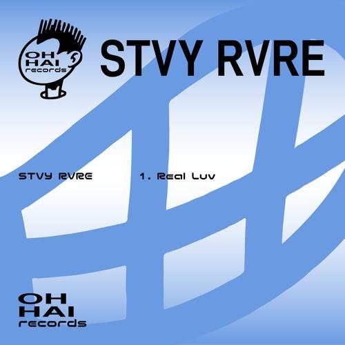 STVY RVRE's avatar