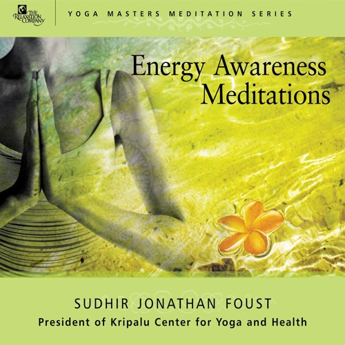 Sudhir Jonathan Foust's avatar