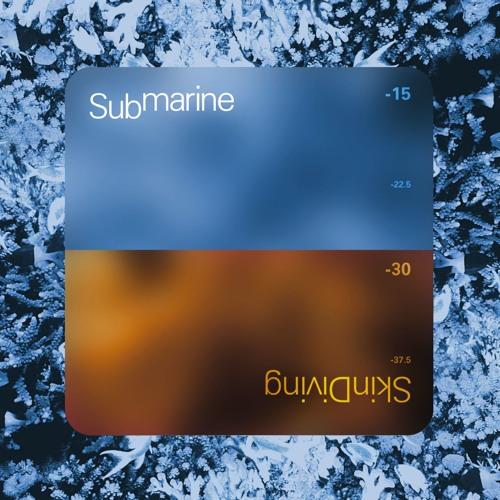 Submarine's avatar