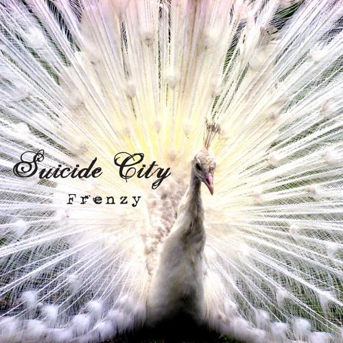 Suicide City's avatar