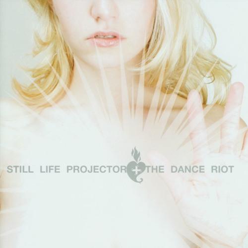 Still Life Projector's avatar