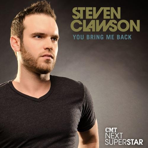 Steven Clawson's avatar