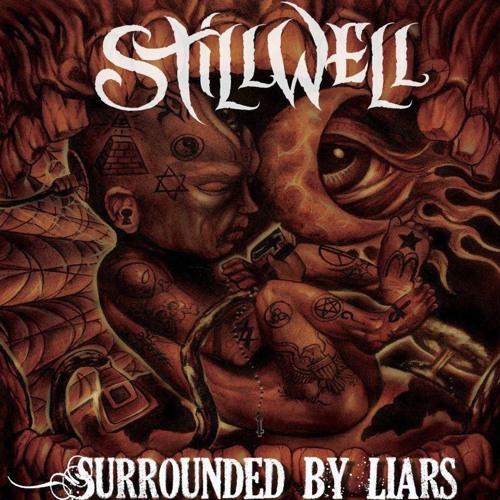 Stillwell's avatar