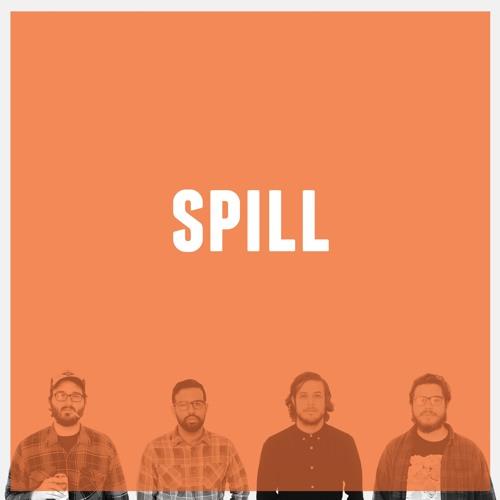 Spill's avatar