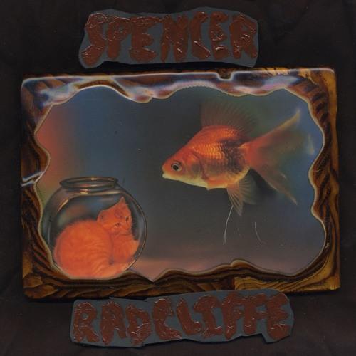 Spencer Radcliffe's avatar