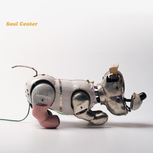 Soul Center's avatar