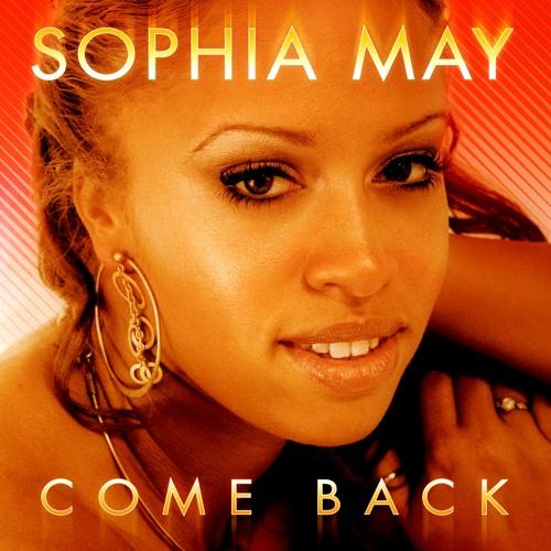 Sophia May's avatar